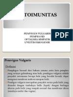 AUTOIMUNITAS.pptx