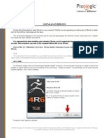 install_and_activate_ZBrush.pdf