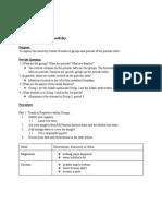 periodictrendsinreactivity 1