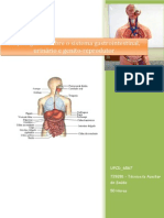 UFCD_6567_Noções Gerais Sobre o Sistema Gastrointestinal, Urinário e Genito-reprodutor_índice