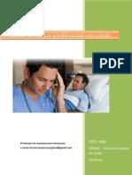 UFCD_6581_Gestão Do Stress Profissional Em Saúde_índice