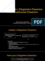Fc 2014-II - Pd1 y Pd2