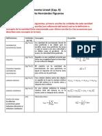 NGCAP09-Rafael Heberto Hernandez Figueroa-FS100.docx