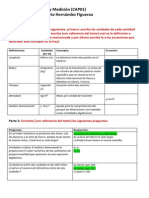 NGCAP01-Rafael Heberto Hernandez Figueroa-FS100.docx