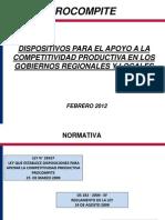 Presentacion Procompite Gr2 (1)