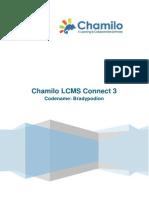 130430 Chamilo LCMS 3 Docu En