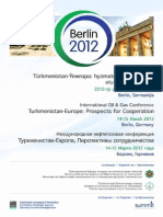 1333547735-Catalogue Berlin 2012 Online New