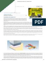 Características Dos Monitores LCD - Monitores, Parte 1