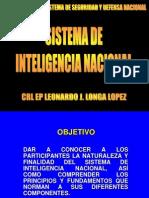 SISTEMA DE INTELIGENCIA NACIONAL.ppt