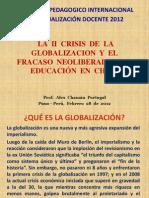 ... Educación en Chile