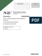 AQA-CHM3X-PM1-JUN13