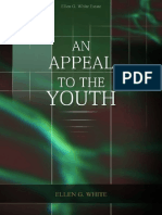 An Appeal to The Youth - E. G. White.pdf