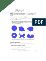 Convexity Print Version
