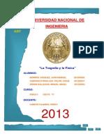 Trabajo Final del informe ABP.docx