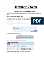 2_MM_Master_Data-1