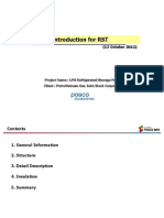 발표자료_2. Introduction for RST