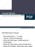 TUGAS BESAR p3a3.ppt