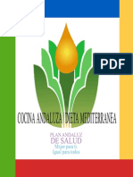 CocinaAndaluza-DietaMediterraneaRecetas