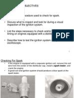 motorola radius cm300 installation guide ignition system distributorignitionsystemdiagnosis\u0026service ignitionsystemdiagnosis\u0026service