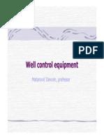 12 Drilling Preventers(1)