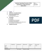 32 M Tuberculosis Identification Fin (1)