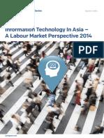 IT_Asia(Q1,2014)