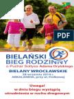 ulotka do mieszkańców BBR (1)