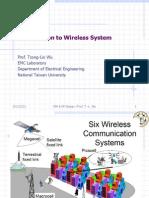 wireless taiwan