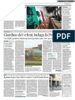 Nidiaci e Santa Rosa Corriere Firenze(2014-09-19) Page7