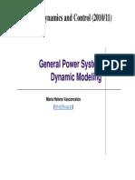 SDC_T1G1_PSDynamicModeling