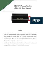 103AB+ user manual-140114