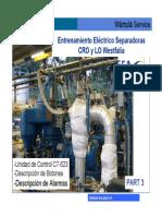 Westfalia Training_Electric Part 3