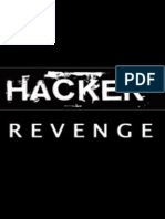 A Hacker s Revenge-John Backhouse