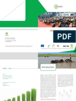Report on Farmers' Assembly -2014