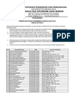Plotting-Pembimbing-Skripsi-Batch-III-Ganjil-2014-2015.pdf