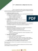Cours+-+Informatique+chapitre+7_+3SI+réseaux+et+système+-+3ème+Informatique+(2011-2012)+Mr+karim+foughali (1).pdf