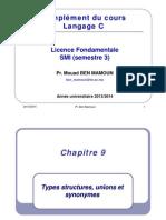 CoursStructures.pdf