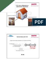 http___www.atean.es_dfile.asp_f=martes_sanyo-co2.pdf