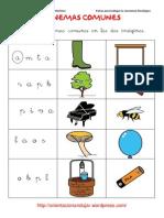fonemas-comunes-3