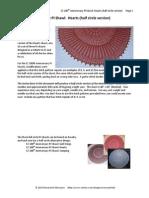 mwaa.EZ100.halfPI.hearts.pdf