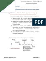 RESUMOS PROCESSOS.pdf