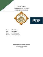 paper 1-coliform pada air.pdf