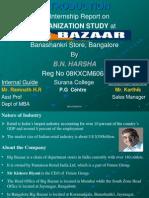 19447338-Big-Bazaar