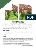 ZigZag_Fingerless_gloves_April_2013.pdf