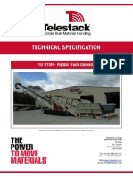 TU 515R - Technical Specification_docx