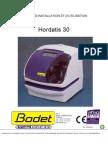 605994C_Notice_Pointeuse_HORDATIS_30.pdf