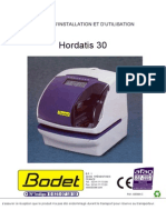 605994C_Notice_Pointeuse_HORDATIS_30.pdf