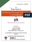 Format SIP Report (1)