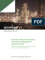 Copy of Accenture BPC