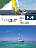doc-pogo1250-en (1)